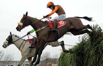 Oscar Time Ruled Out of Grand National&h=223&w=348&zc=1
