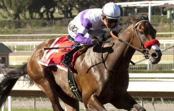 Nyquist Sizzles In Winning The Florida Derby&h=223&w=348&zc=1