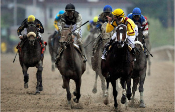 Rachel Alexandra, Asmussen Among Hall of Fame Inductees&h=223&w=348&zc=1