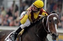 Retirement Over, Jockey Calvin Borel To Resume Racing