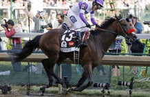 Mario Guttierez Fined For Careless Riding In Haskell