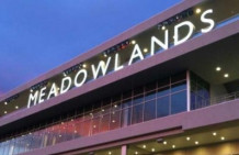 Meadowlands To Reduce Takeout Across The Board For Fall Meet