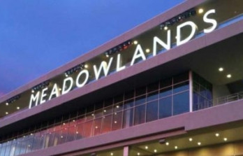 Meadowlands To Reduce Takeout Across The Board For Fall Meet&h=223&w=348&zc=1